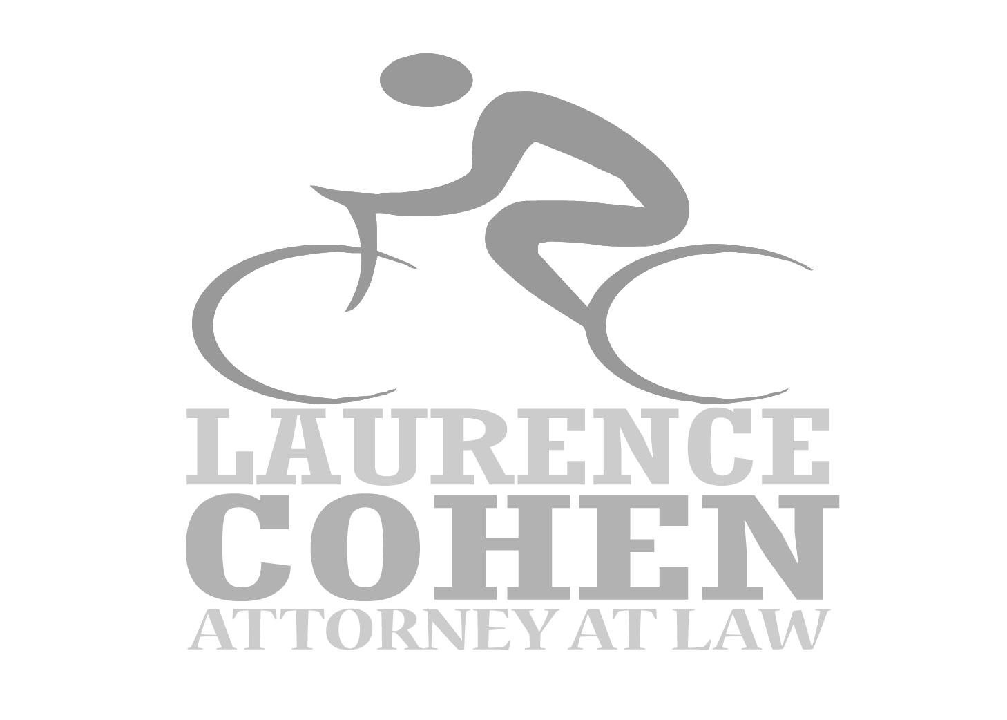 Sponsor Cohen
