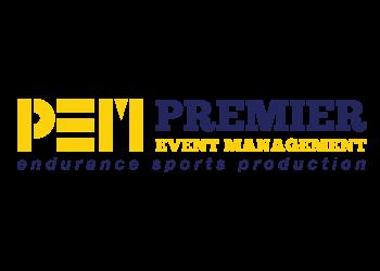 Sponsor-pem