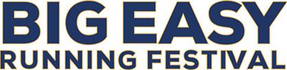 Big Easy Run Fest